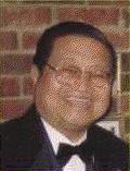 Joseph Tieng