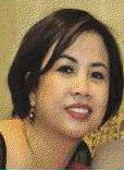 Julie Cabiaza
